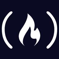 Logo freeCodeCamp