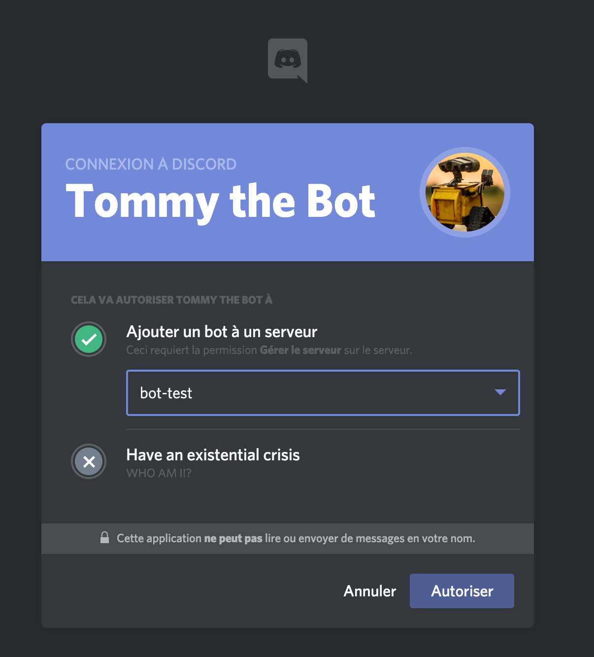 add-bot-server-2