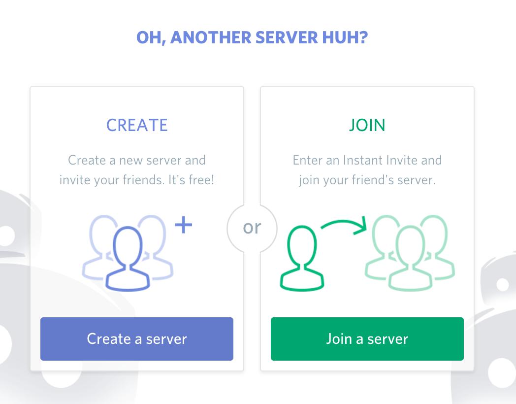 create-server-2