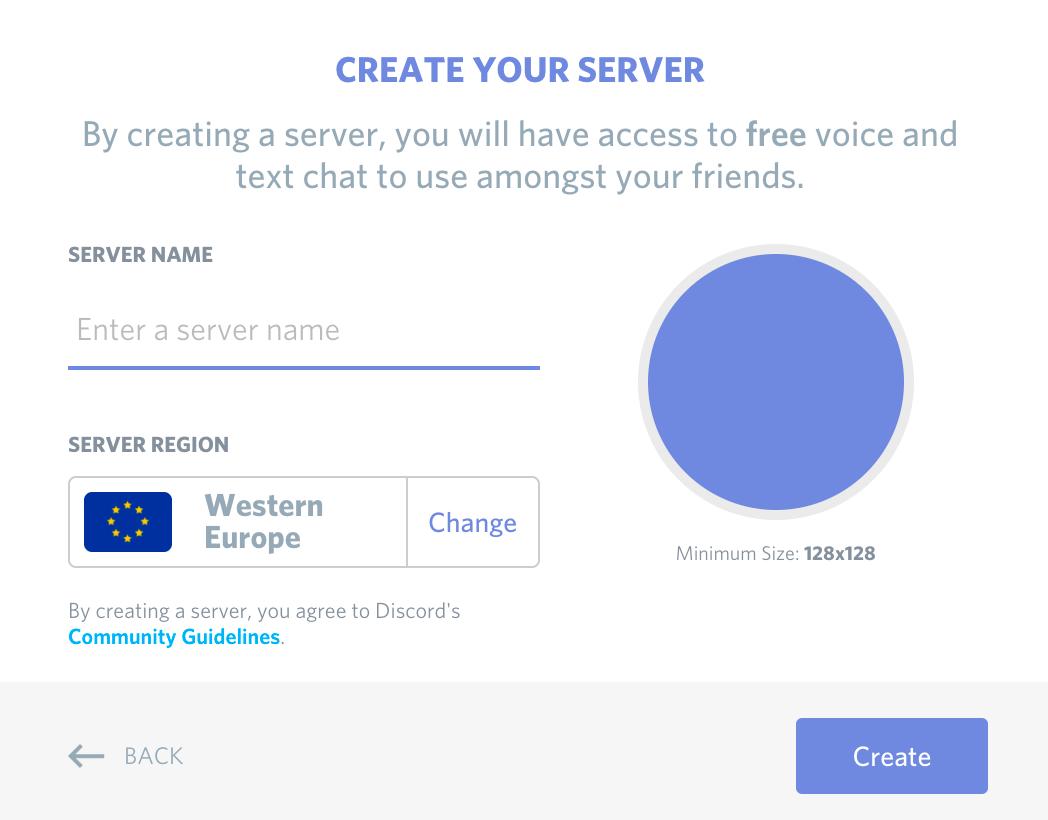create-server-3