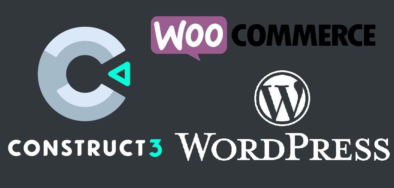 Wordpress Rest Api Ajax