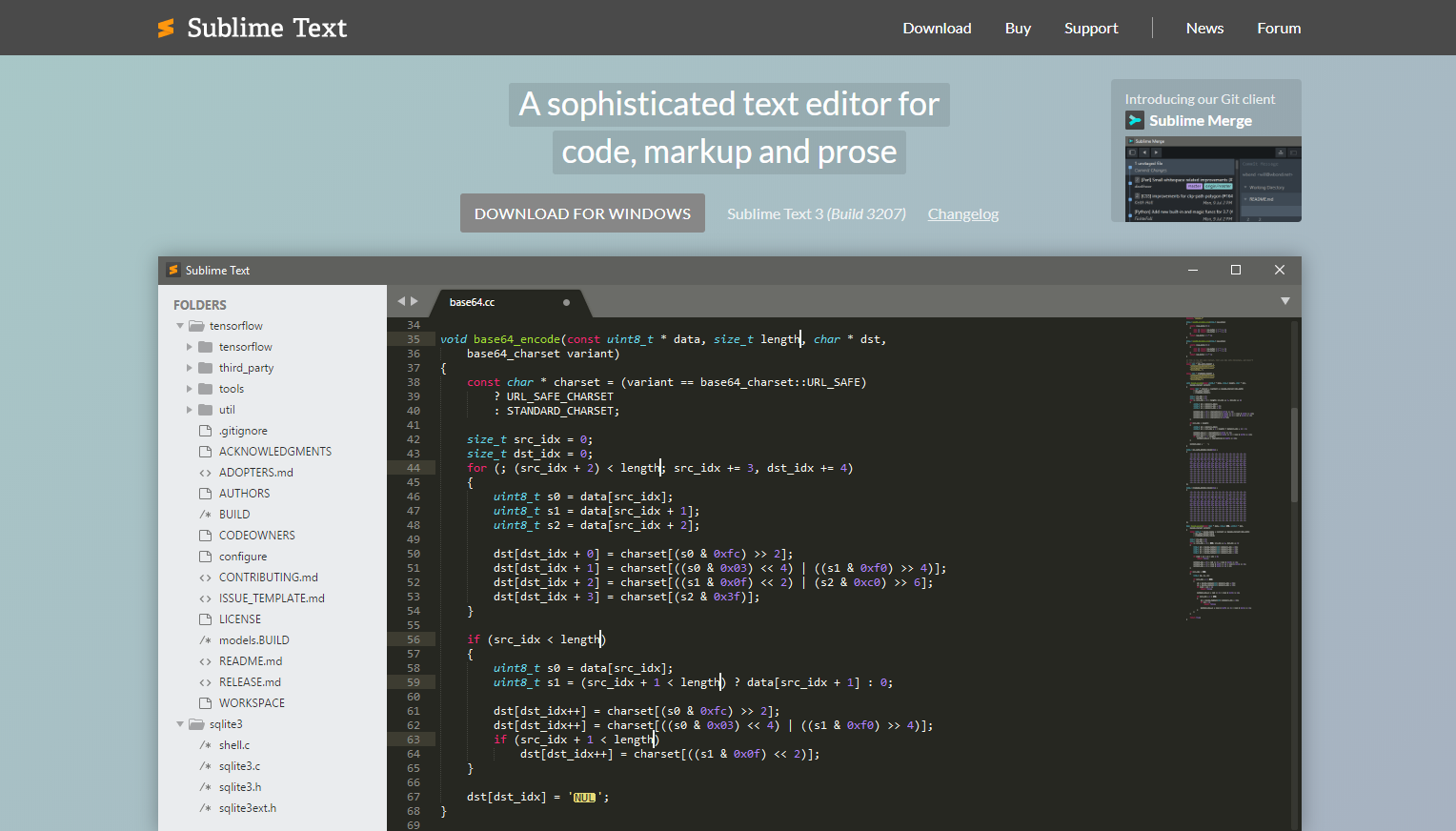 How to Choose the Best JavaScript Editor for Web Development