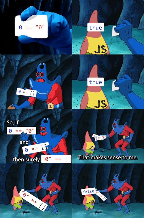 best-js-meme-to-date-2
