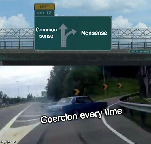 coercion-every-time-2