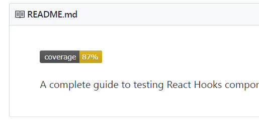 Testing React Components: Complete Guide