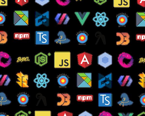 js-ecosystem-2016