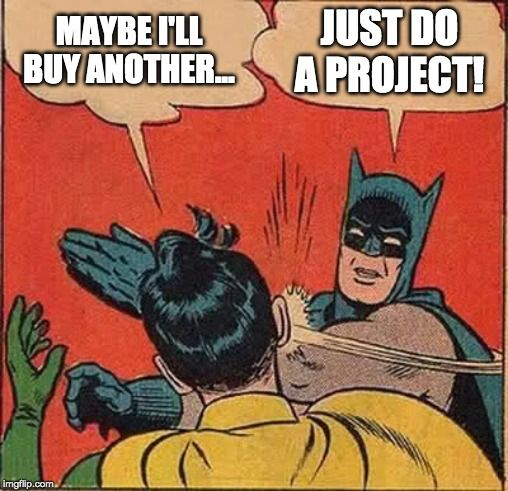 just-do-a-project