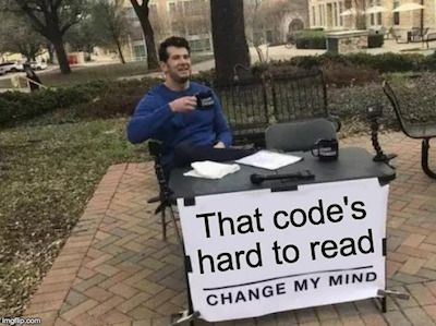 that-code-is-hard-to-read-cmm