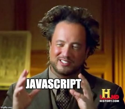 this-is-javascript