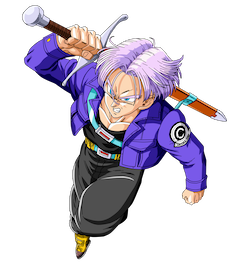 trunks-with-sword-1