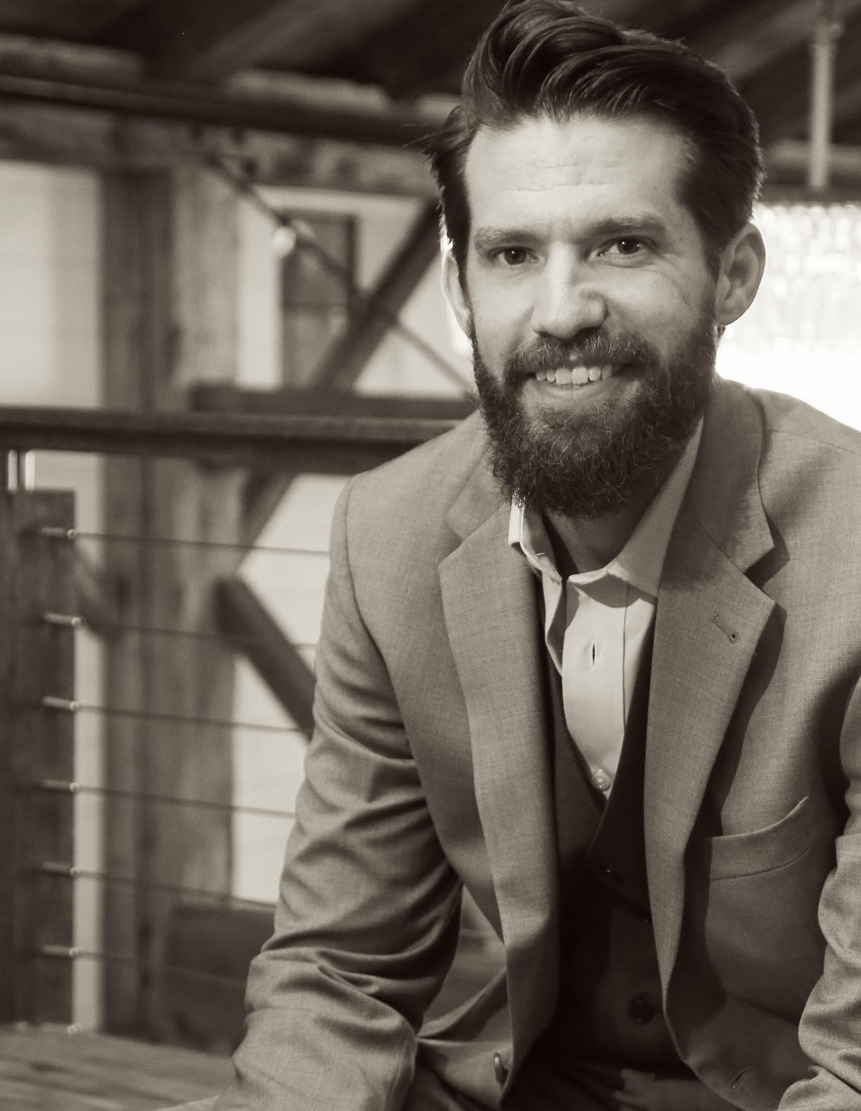 Brandon Wozniewicz