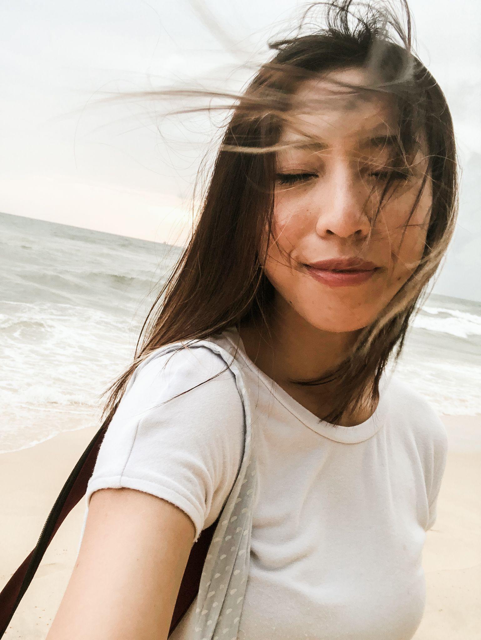 Kim Thuy Tu