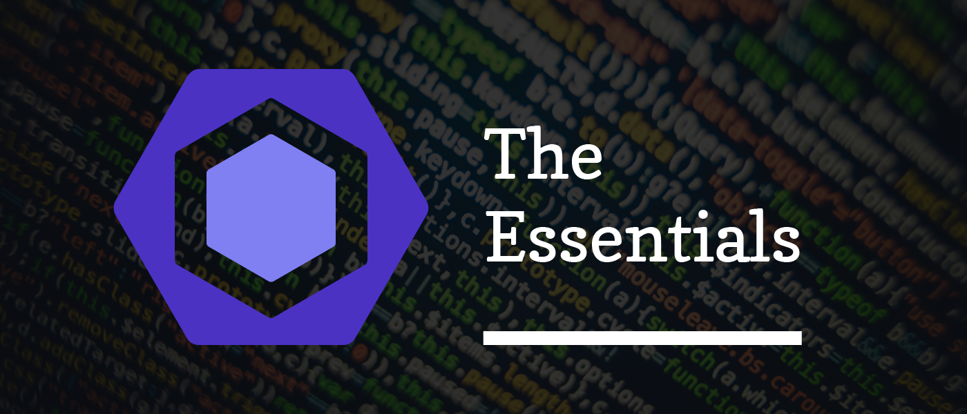 ESLint: The Essential Facts About Essential Front End Tools