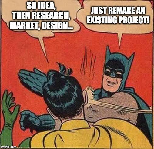 batman-advises-robin