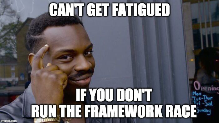 cant-get-fatigued-if