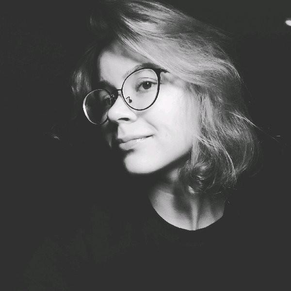 Veronika Rovnik