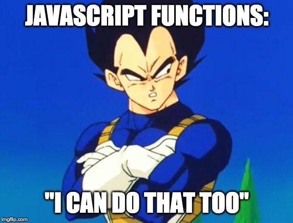 functions-can-do-that-too