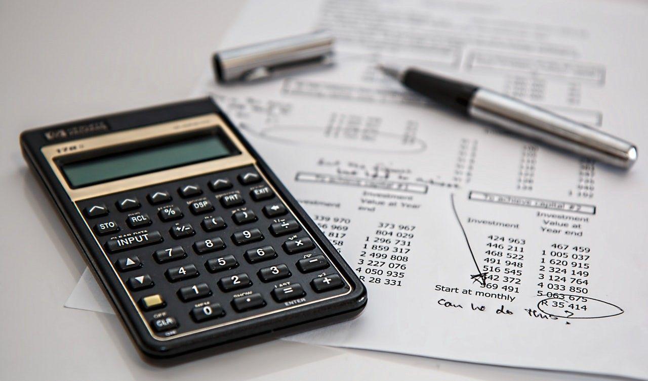 Project budgeting: an anti-pattern