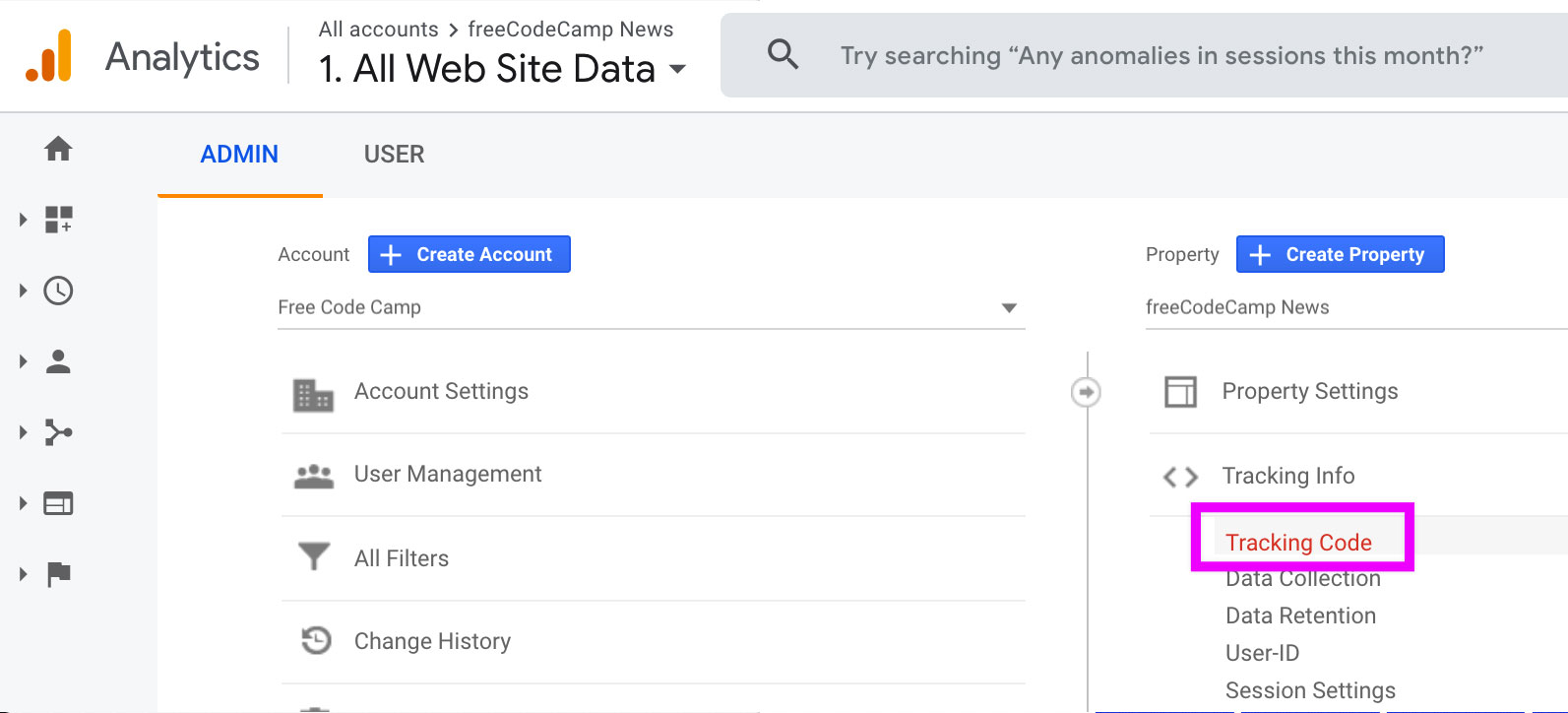 How to Make Sense of Google Analytics and the Traffic to