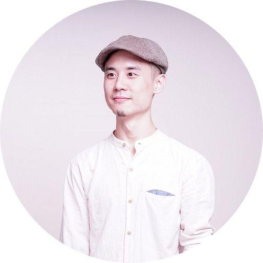 Vince MingPu Shao