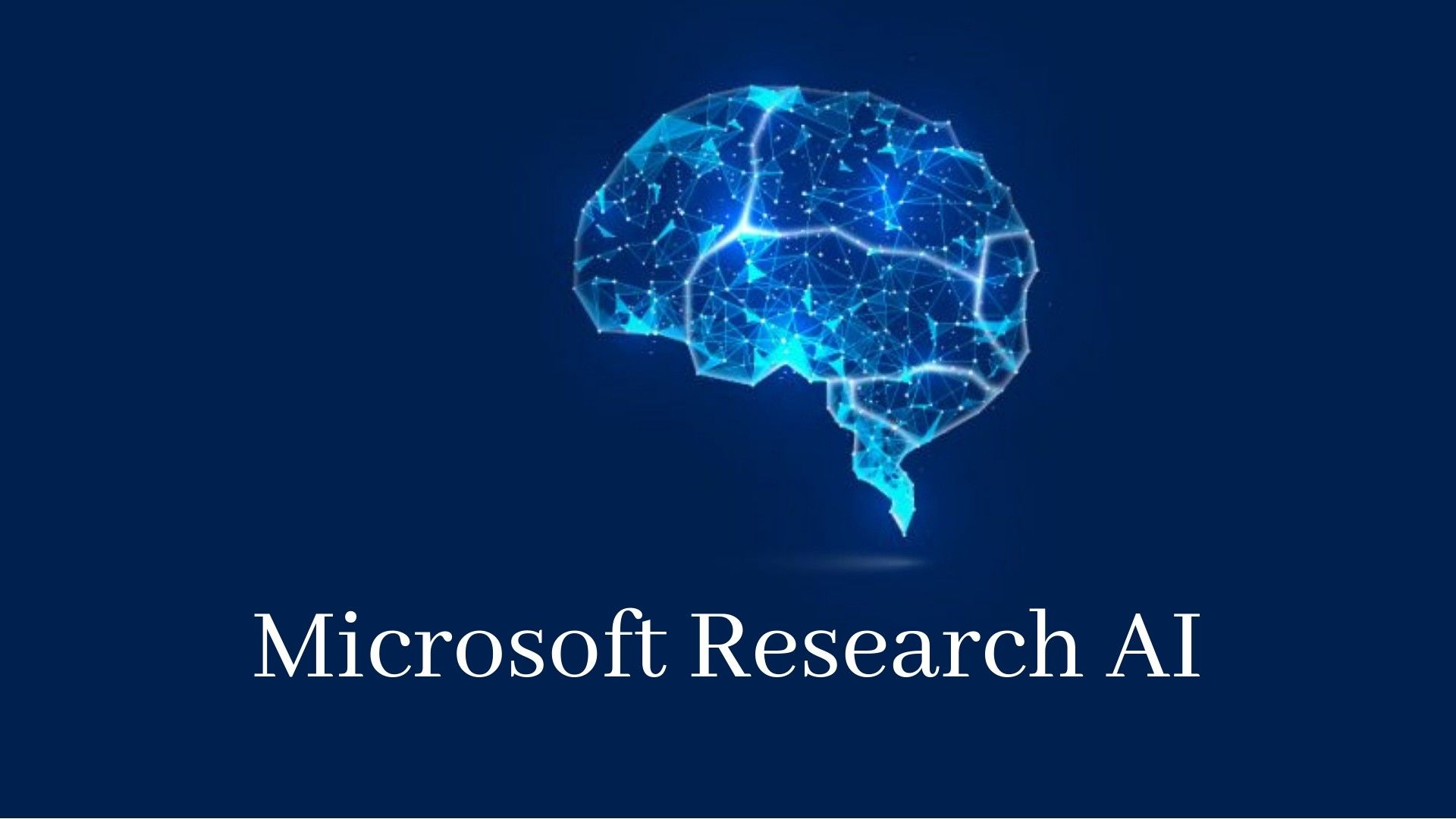 An Introduction to AI-powered Microsoft Tools
