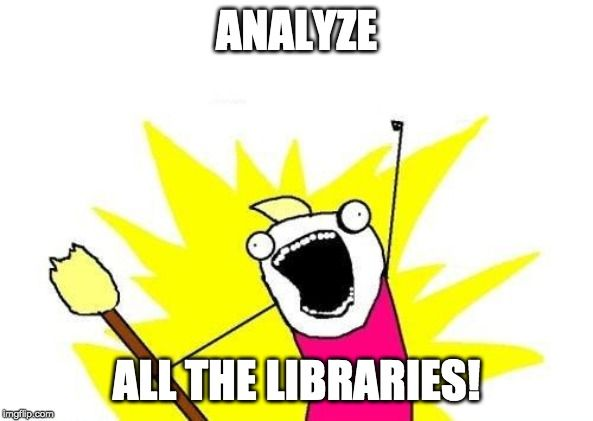 analyze-all-the-libs