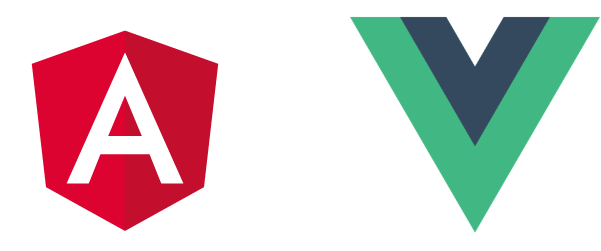 angular-and-vue