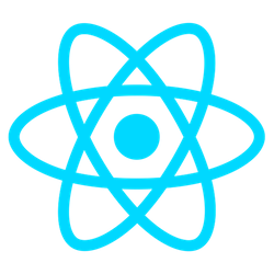 react-logo-small