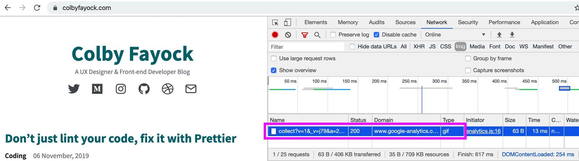 google-analytics-pixel-request.jpg