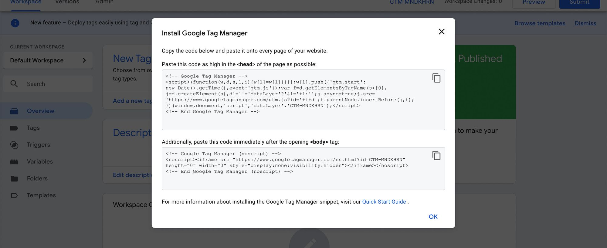 google-tag-manager-install-snippet.jpg