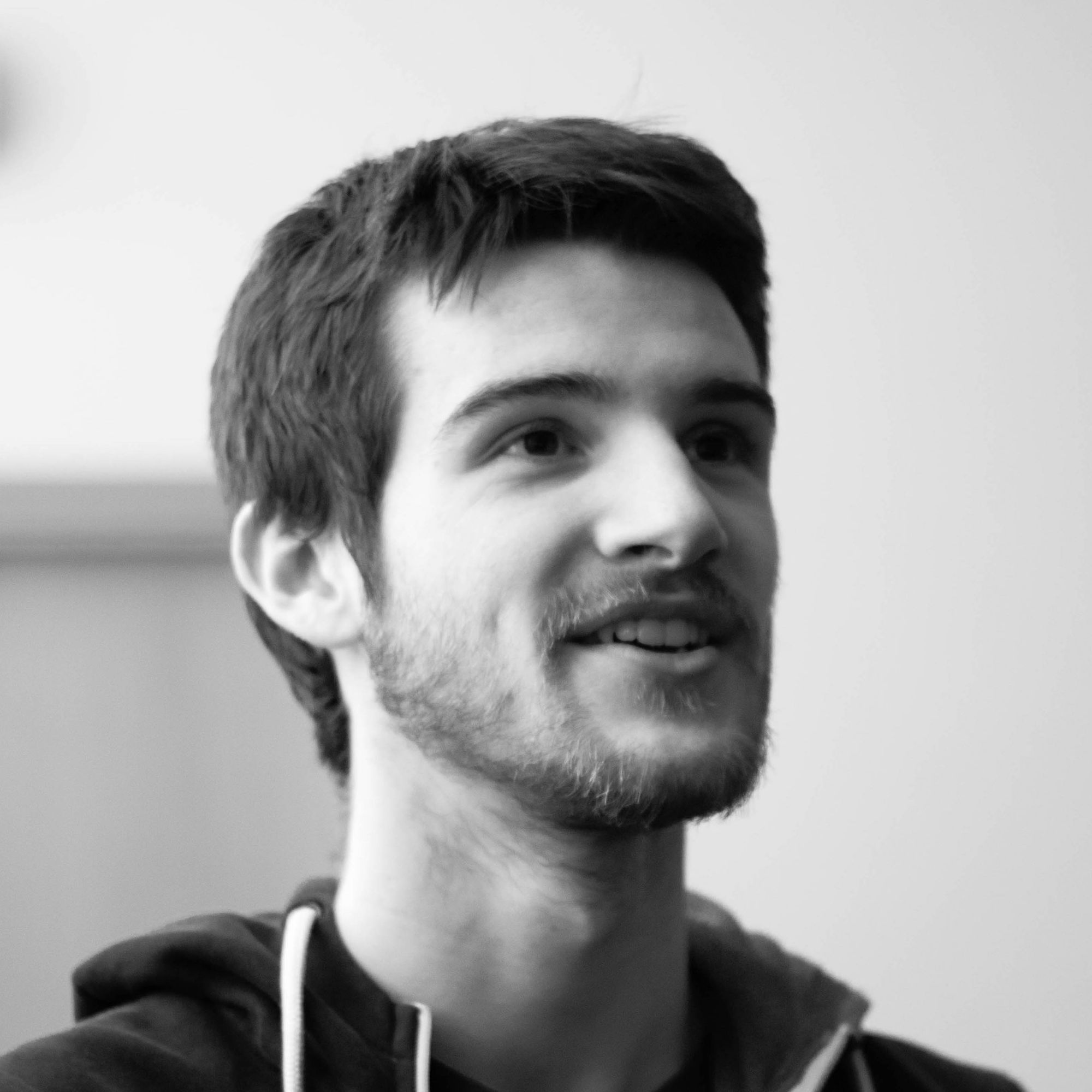 Adrien Zaganelli