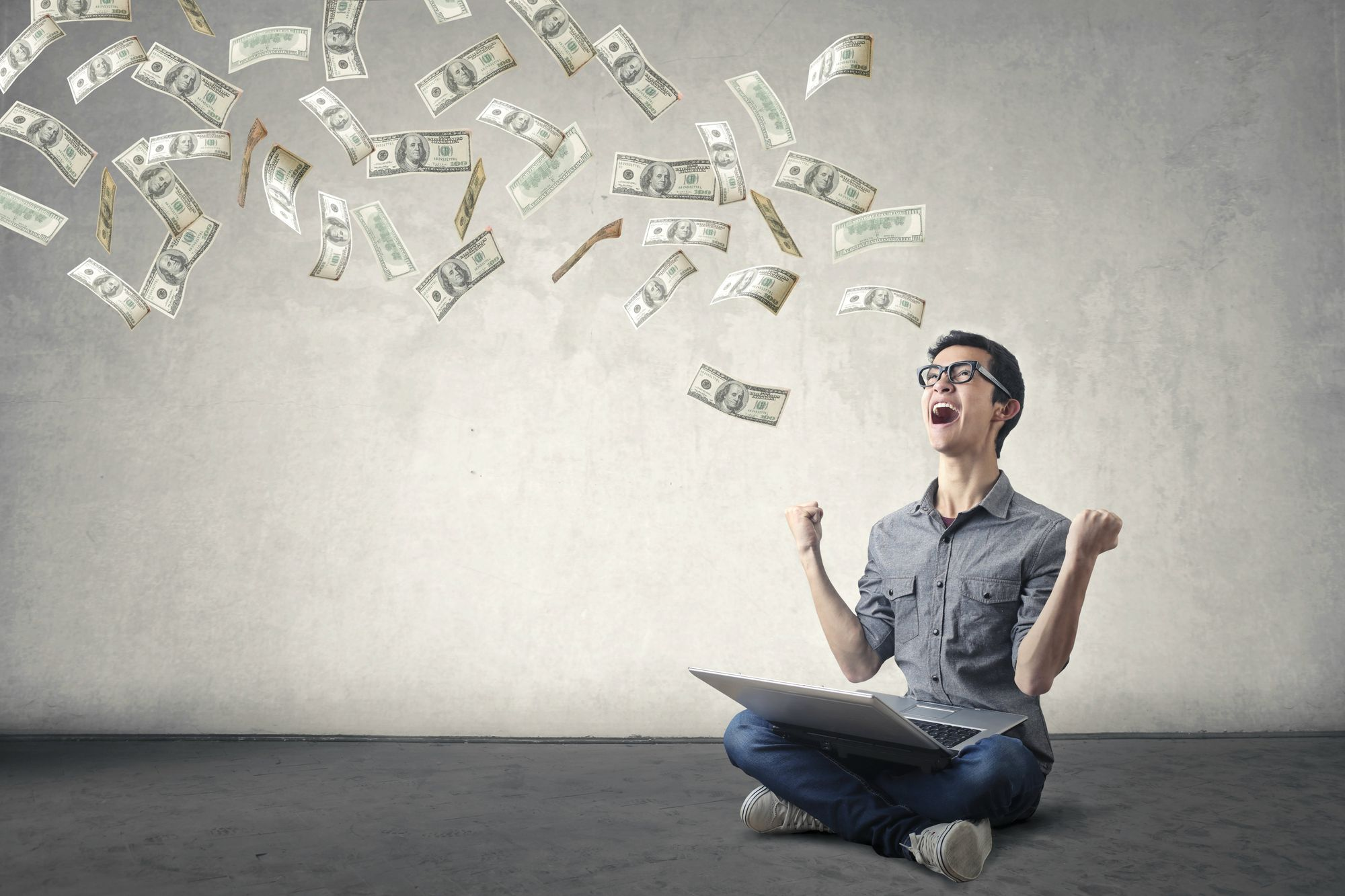 The Complete Freelance Web Developer Guide How To Make Money Through Freelance Programming Jobs
