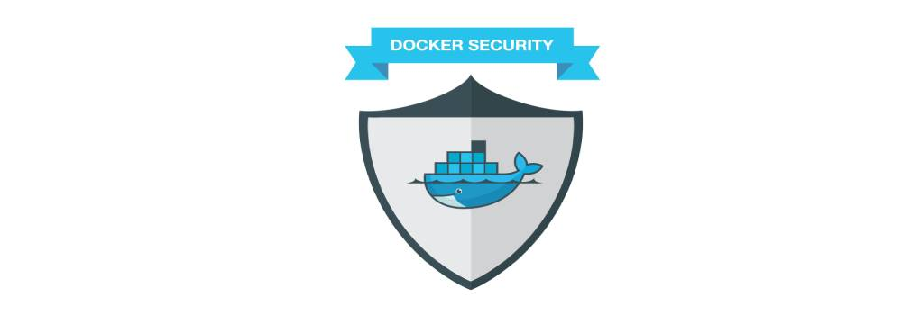 How to find and fix Docker container vulnerabilities in 2020