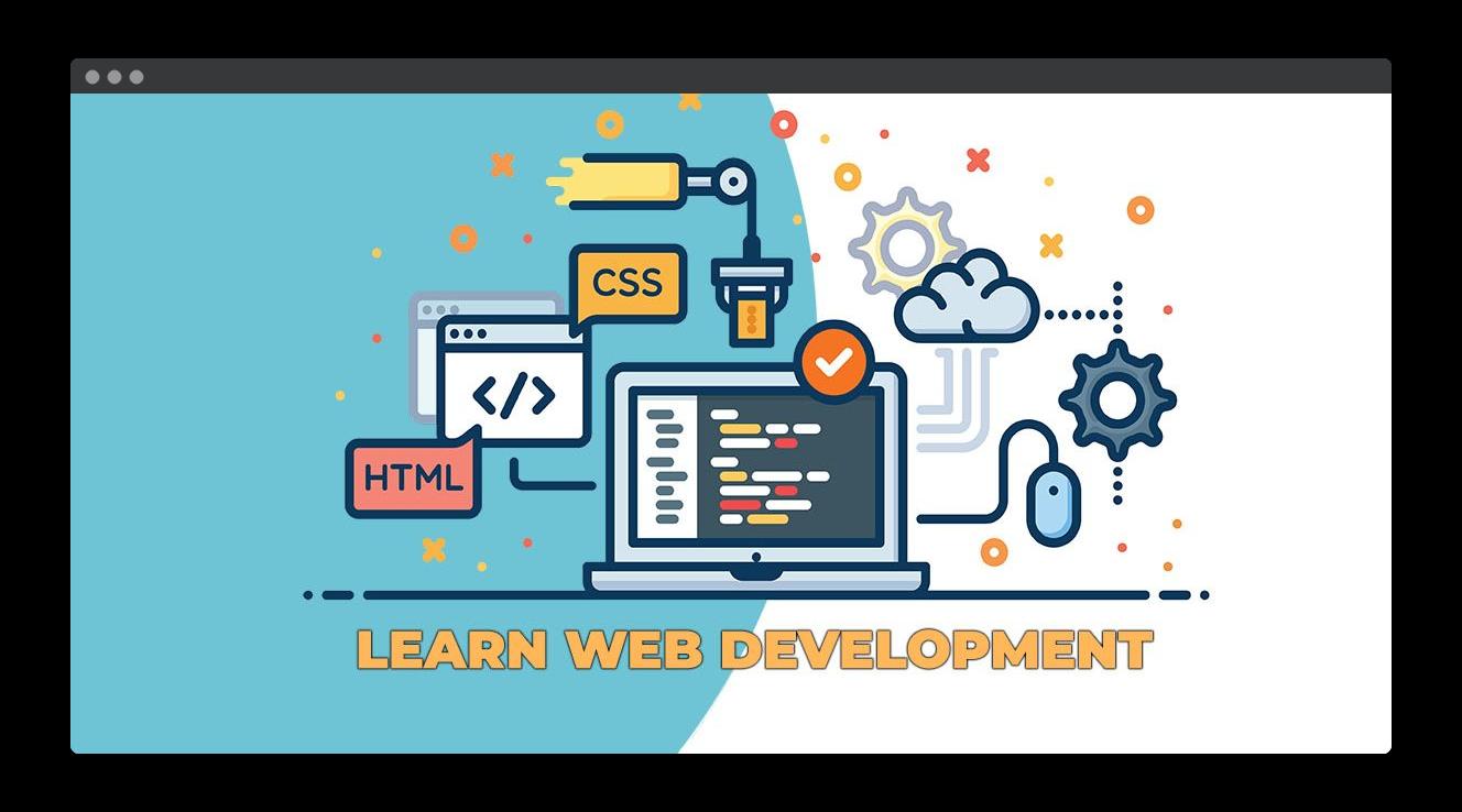 10 Handy Web Development Tools