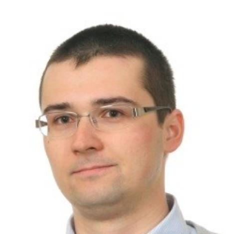 Piotr Płoński