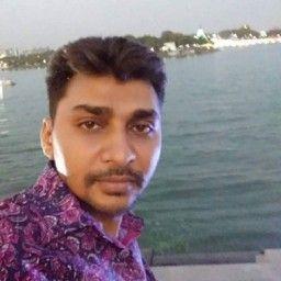 Sanjay Ratnottar