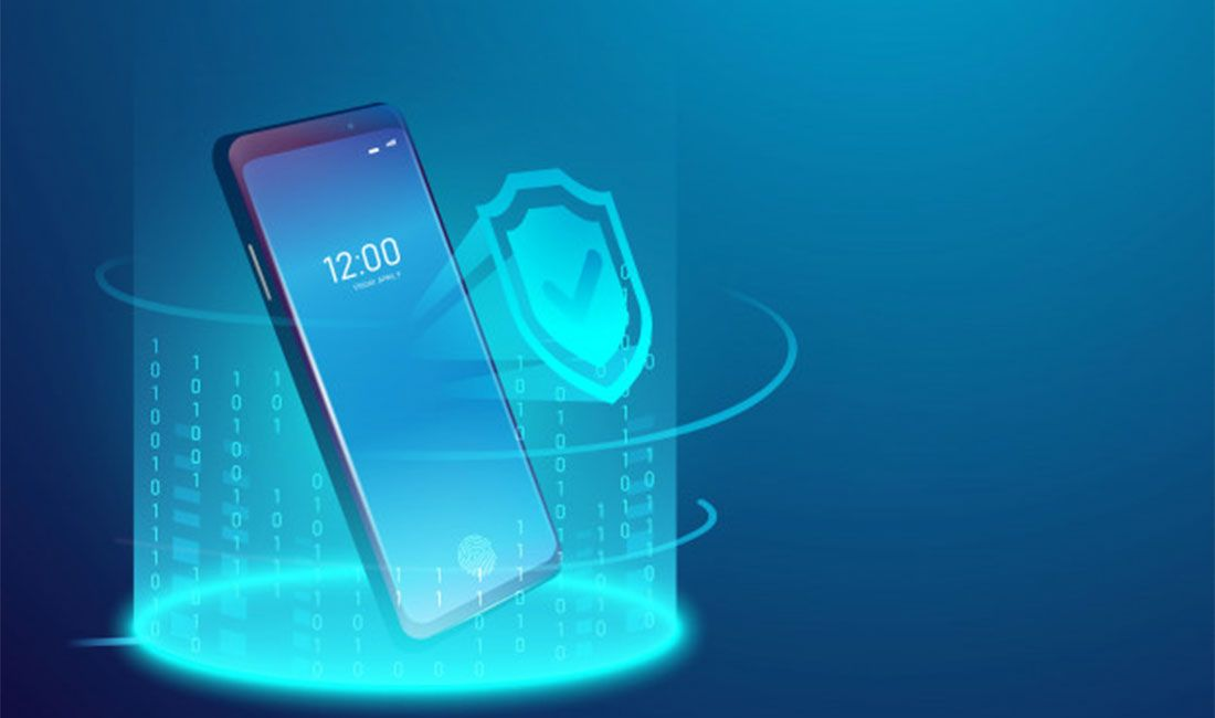 How to Secure Mobile Apps – A Mobile App Security Checklist