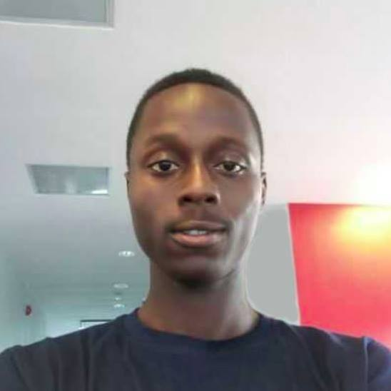 Erisan Olasheni
