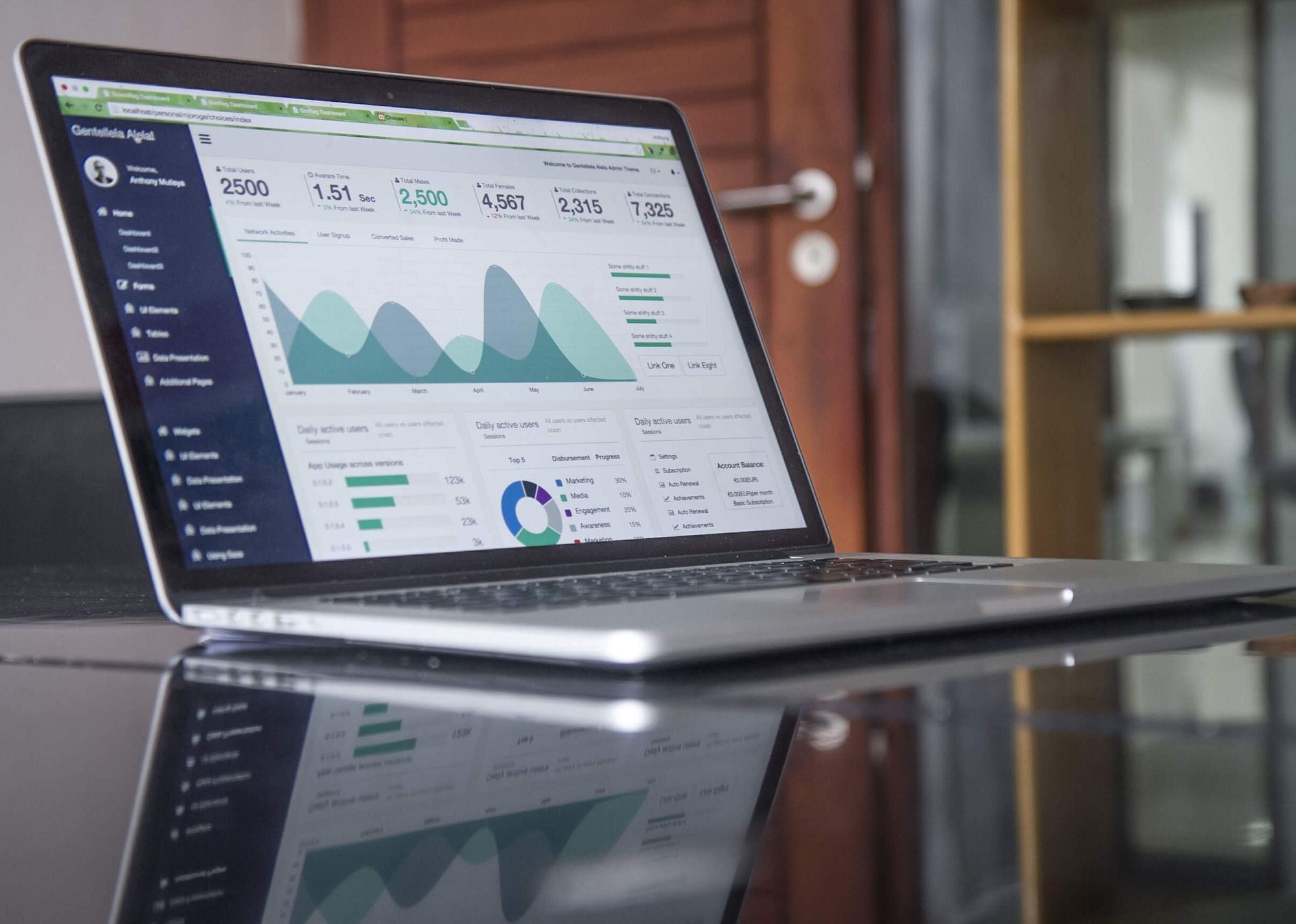How to Boost Your Data Analysis Skills with Python