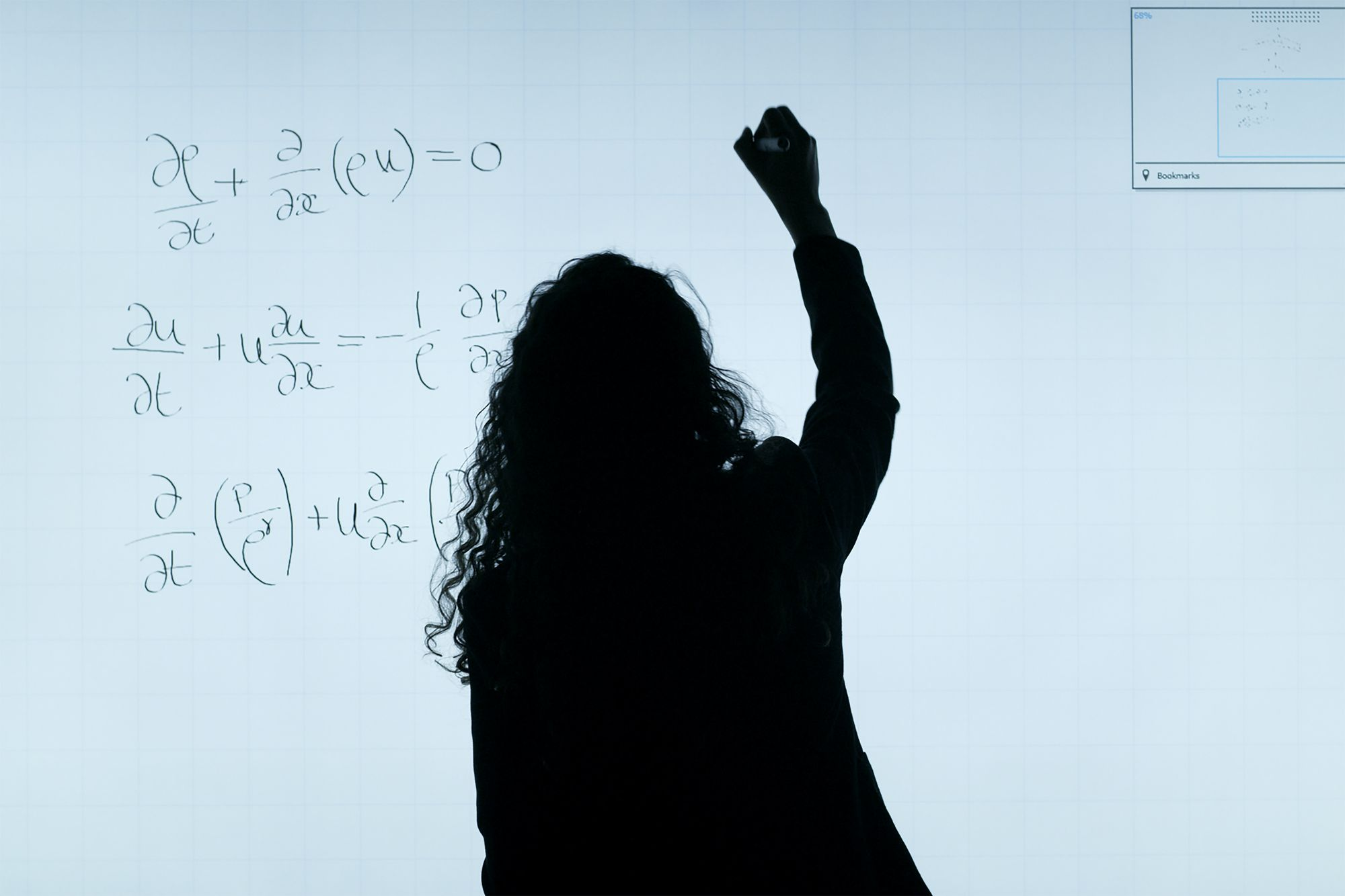 Poisson Distribution – A Formula to Calculate Probability Distribution