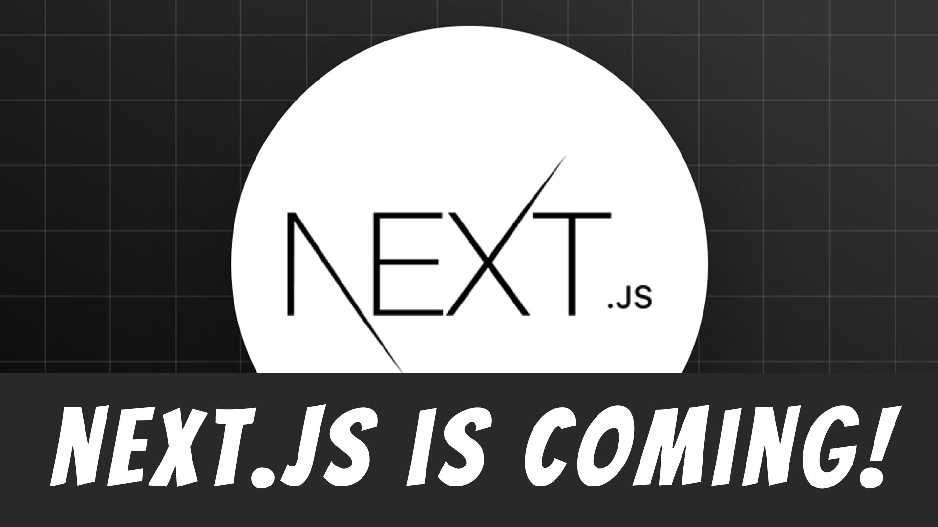 Why You Should Learn Next.js as a React Developer