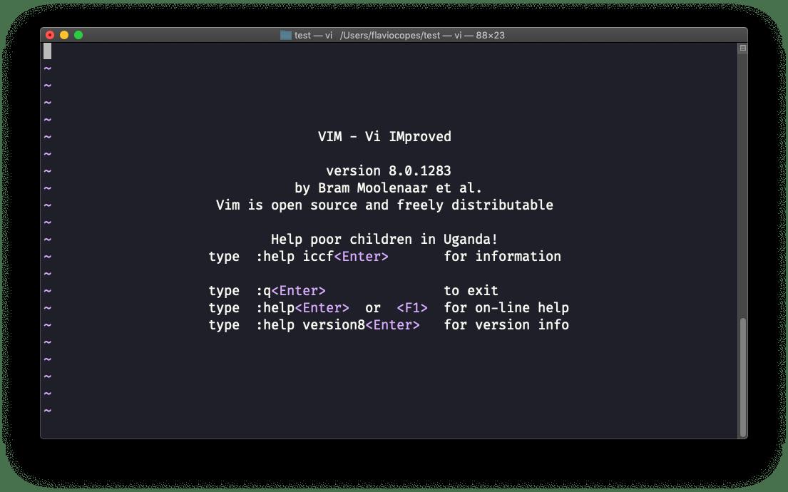 Screenshot-2019-02-10-at-11.44.36