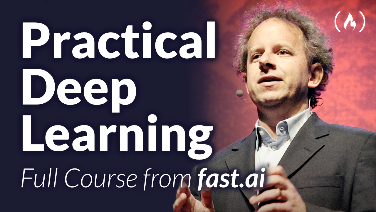 Dive into Deep Learning with this free 15-hour YouTube Course