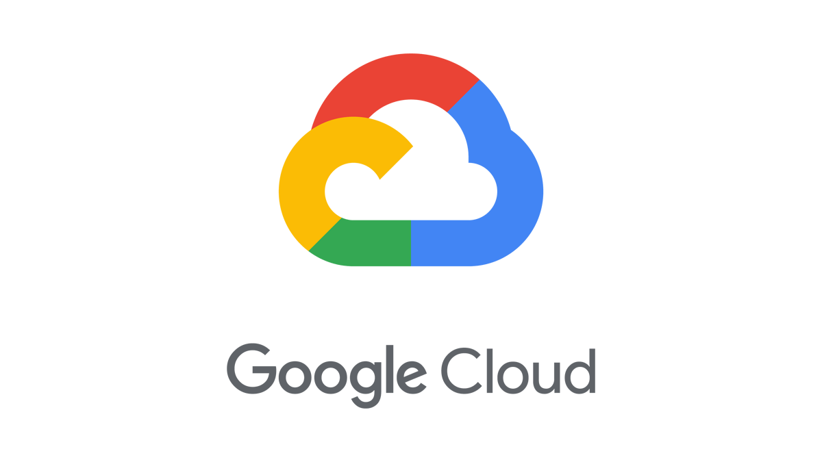 Google Cloud Platform: How to Go From Zero to Hero with GCP