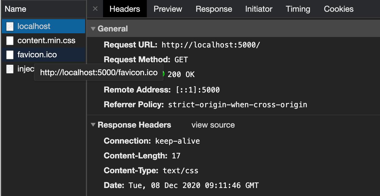 Screenshot-2020-12-08-at-10.13.34