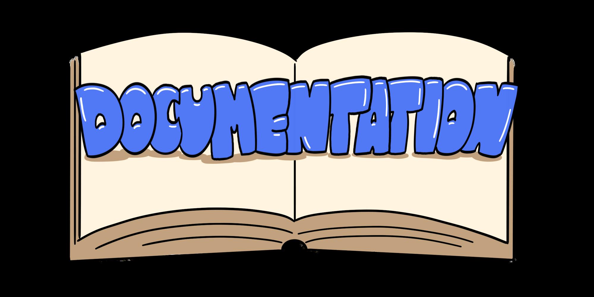 How to Write Good Documentation