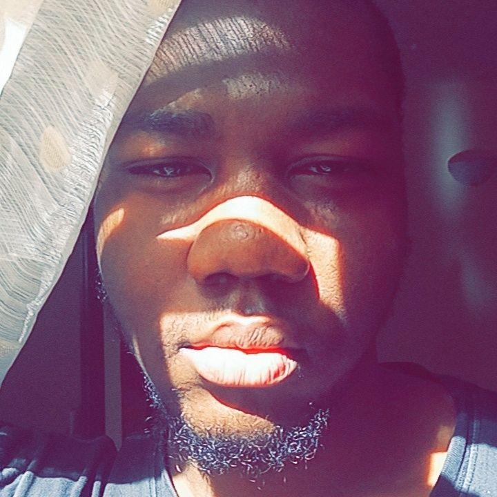 Chibuike Okere