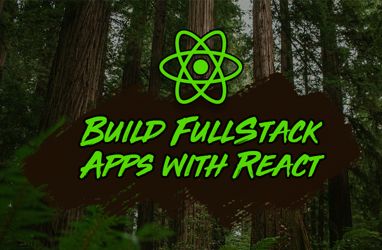 How to Create a React App with a Node Backend: The Complete Guide