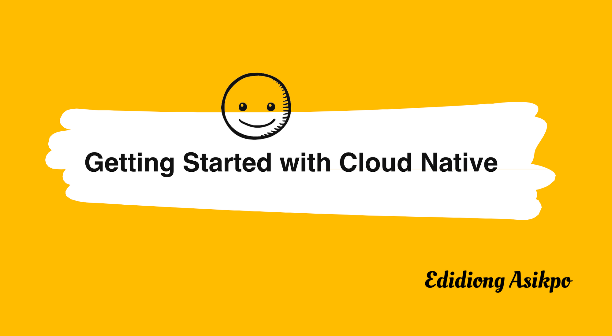 What is Cloud Native? The Cloud Computing Delivery Model Explained