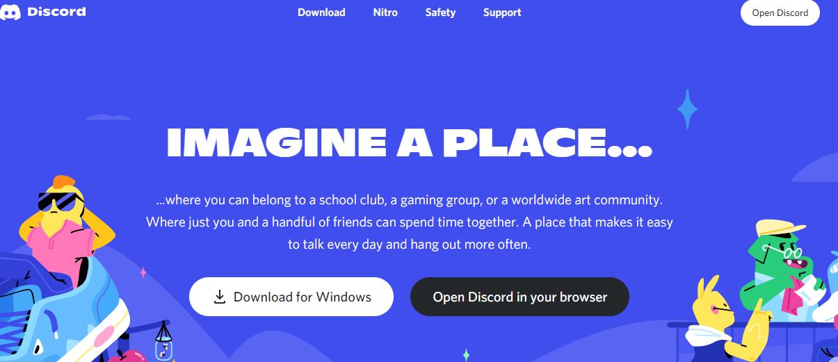 screenshot-discord.com-2021.07.31-14_36_50